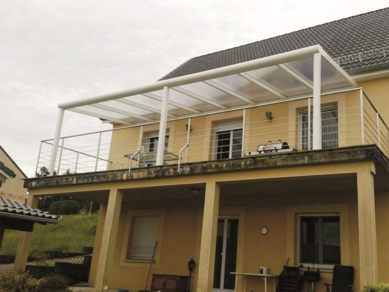Aola SH, sonnenschutz, kaufen, bauen, überdachung