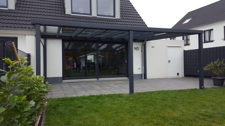 Aola SH, kaufen, überdachung, sonnenschutz, Terrassendach bauen