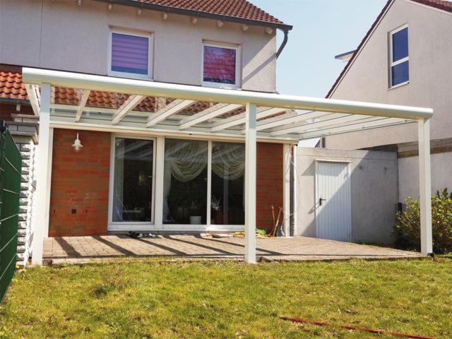 Aola SH, sonnenschutz, kaufen, überdachung, bauen, Terrassendächer