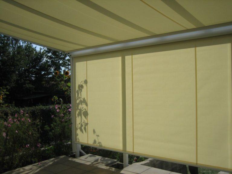 Aola SH, sonnenschutz, kaufen, bauen